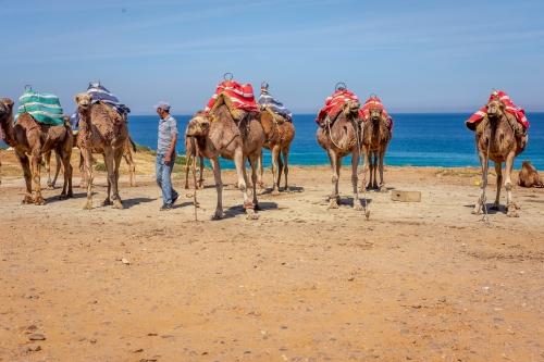 Morocco-3